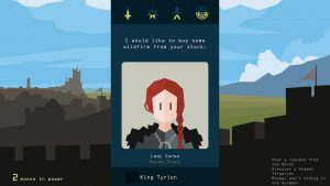1540438999 383 reigns game of thrones pc game download torrent - Reigns: Game of Thrones PC Game - Download Torrent
