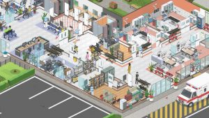 1540979752 325 project hospital pc game free download torrent download torrent - Project Hospital PC Game - Free Download Torrent - Download Torrent