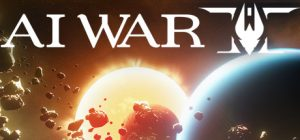 ai war 2 pc game download torrent - AI War 2 PC Game - Download Torrent