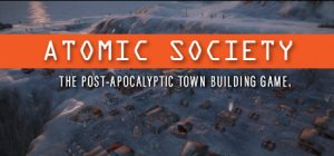 atomic society pc game free download torrent download torrent - Atomic Society PC Game - Free Download Torrent - Download Torrent