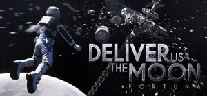 deliver us the moon fortuna pc game download torrent - Deliver Us The Moon: Fortuna PC Game - Download Torrent