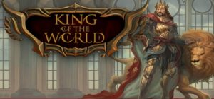 king of the world pc game download torrent - King of the World PC Game - Download Torrent
