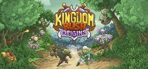kingdom rush origins pc game download torrent - Kingdom Rush Origins PC Game - Download Torrent