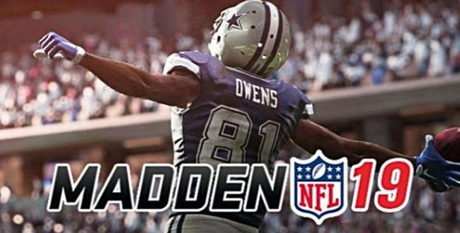 madden 19 roster download pc