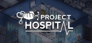 project hospital pc game free download torrent download torrent - Project Hospital PC Game - Free Download Torrent - Download Torrent