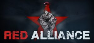 red alliance pc game free download torrent download torrent - Red Alliance PC Game - Free Download Torrent - Download Torrent