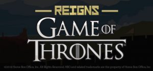reigns game of thrones pc game download torrent - Reigns: Game of Thrones PC Game - Download Torrent
