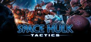 space hulk tactics pc game download torrent - Space Hulk: Tactics PC Game - Download Torrent