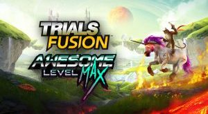 trials fusion the awesome max edition pc game download torrent 300x165 - Trials Fusion The Awesome MAX Edition PC Game - Download Torrent