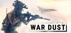 war dust 32 vs 32 battles pc game download torrent - WAR DUST | 32 vs 32 Battles PC Game - Download Torrent
