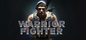 warrior fighter pc game free download torrent download torrent - Warrior Fighter PC Game - Free Download Torrent - Download Torrent