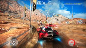 1541087828 516 rise race the future pc game download torrent - Rise: Race The Future PC Game - Download Torrent