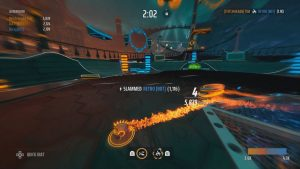 1541412662 276 kabounce pc game free download torrent download torrent - Kabounce PC Game - Free Download Torrent - Download Torrent
