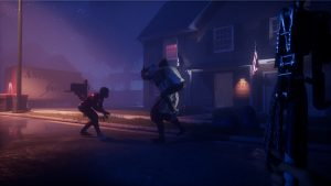 1541520729 359 the blackout club pc game download torrent - The Blackout Club PC Game - Download Torrent
