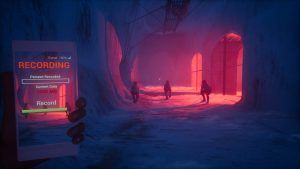1541520729 494 the blackout club pc game download torrent - The Blackout Club PC Game - Download Torrent