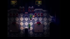 1541628783 840 the witchs house mv pc game download torrent - The Witch's House MV PC Game - Download Torrent