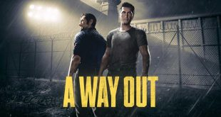 a way out torrent download 310x165 - A Way Out Torrent Download