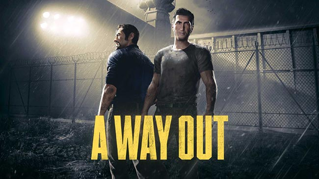 a way out torrent download - A Way Out Torrent Download