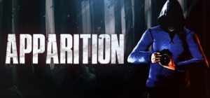 apparition pc game free download torrent download torrent - Apparition PC Game - Free Download Torrent - Download Torrent