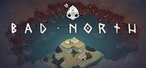 bad north pc game free download torrent download torrent - Bad North PC Game - Free Download Torrent - Download Torrent