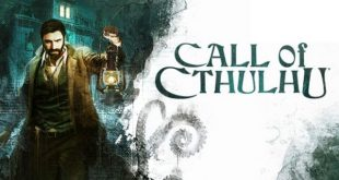call of cthulhu torrent download 310x165 - Call Of Cthulhu Torrent Download