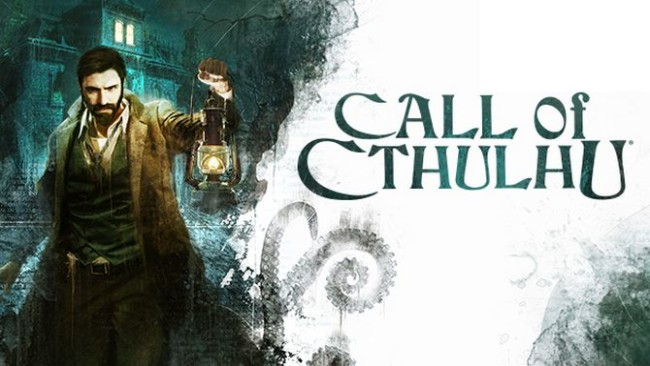 call of cthulhu torrent download - Call Of Cthulhu Torrent Download