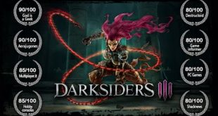 darksiders iii torrent download crotorrents 310x165 - Darksiders III Torrent Download - CroTorrents