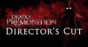 deadly premonition the directors cut torrent download 310x165 - Deadly Premonition: The Director's Cut Torrent Download