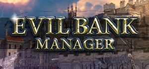 evil bank manager pc game download torrent - Evil Bank Manager PC Game - Download Torrent