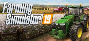 farming simulator 19 pc game download torrent - Farming Simulator 19 PC Game - Download Torrent