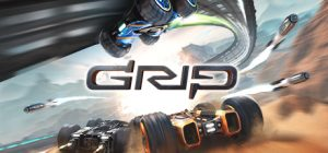 grip combat racing pc game download torrent - GRIP: Combat Racing PC Game - Download Torrent