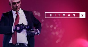 hitman 2 torrent download crotorrents 310x165 - Hitman 2 Torrent Download - CroTorrents