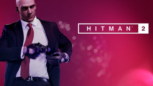 hitman 2 torrent download crotorrents - Hitman 2 Torrent Download - CroTorrents