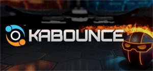 kabounce pc game free download torrent download torrent - Kabounce PC Game - Free Download Torrent - Download Torrent
