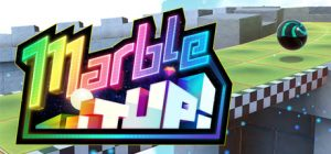 marble it up pc game download torrent - Marble It Up! PC Game - Download Torrent