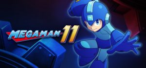 mega man 11 pc game download torrent - Mega Man 11 PC Game - Download Torrent