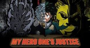 my hero ones justice torrent download 310x165 - My Hero One's Justice Torrent Download