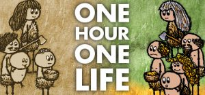 one hour one life pc game download torrent - One Hour One Life PC Game - Download Torrent