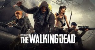 overkills the walking dead torrent download 310x165 - Overkill's The Walking Dead Torrent Download