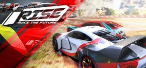 rise race the future pc game download torrent - Rise: Race The Future PC Game - Download Torrent