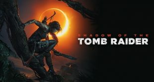 shadow of the tomb raider torrent download 310x165 - Shadow Of The Tomb Raider Torrent Download