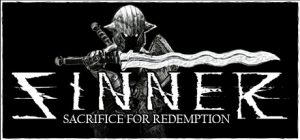sinner sacrifice for redemption pc game download torrent - SINNER: Sacrifice for Redemption PC Game - Download Torrent