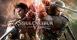 soulcalibur vi torrent download crotorrents 310x165 - Soulcalibur VI Torrent Download - CroTorrents