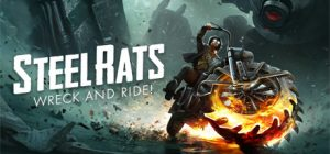 steel rats pc game free download torrent download torrent - Steel Rats PC Game - Free Download Torrent - Download Torrent