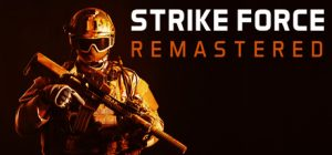 strike force remastered pc game download torrent - Strike Force Remastered PC Game - Download Torrent