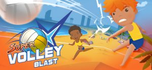 super volley blast pc game download torrent - Super Volley Blast PC Game - Download Torrent