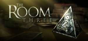 the room three pc game download torrent - The Room Three PC Game - Download Torrent
