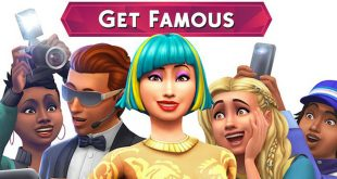 the sims 4 get famous free download incl all dlcs 310x165 - The Sims 4 Get Famous Free Download (Incl. ALL DLC's)