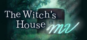 the witchs house mv pc game download torrent - The Witch's House MV PC Game - Download Torrent