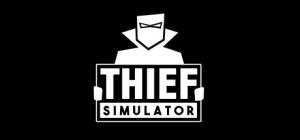 thief simulator pc game free download torrent download torrent - Thief Simulator PC Game - Free Download Torrent - Download Torrent